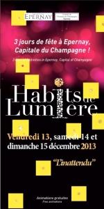 habits lum