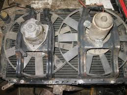 ventilateurs 4L