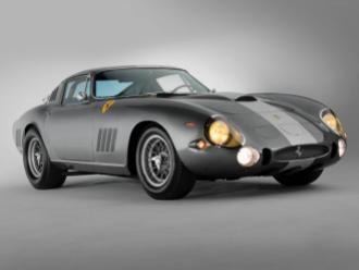275 GTBC 1