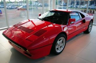 288 GTO 2