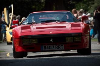 288 GTO 3