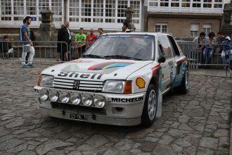 Peugeot_205_T16_(10) Jorjum