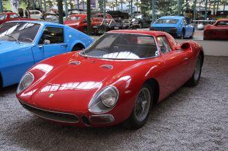 Ferrari 250 LM by Ignis