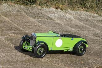Talbot Av105