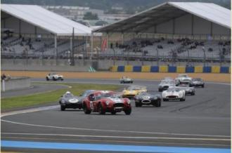 Le Mans Legends 5