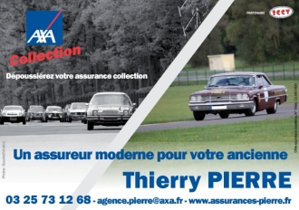 Thierry Pierre SCCT