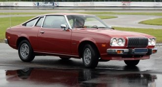 Mazda_RX-5_Rotarystock_Holland